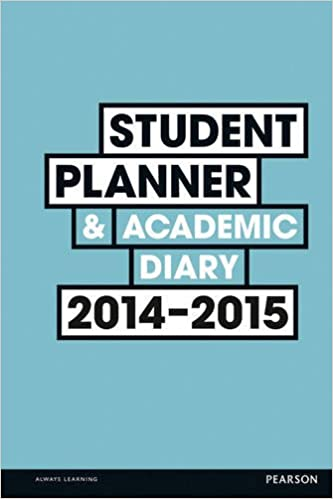 student planner online