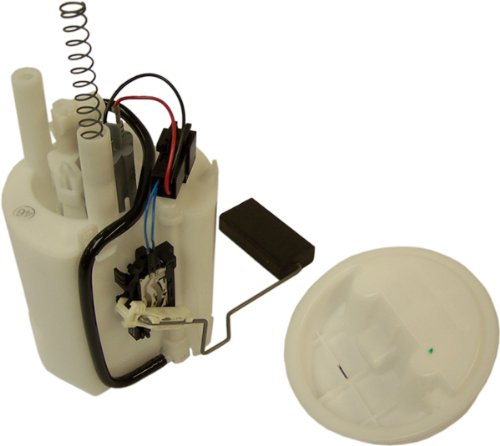Fuel Parts FP5144 Fuel Pump Assembly Fuel Parts UK
