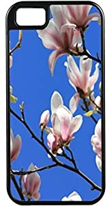 For SamSung Galaxy S3 Case Cover pink LeavIdeal Gift