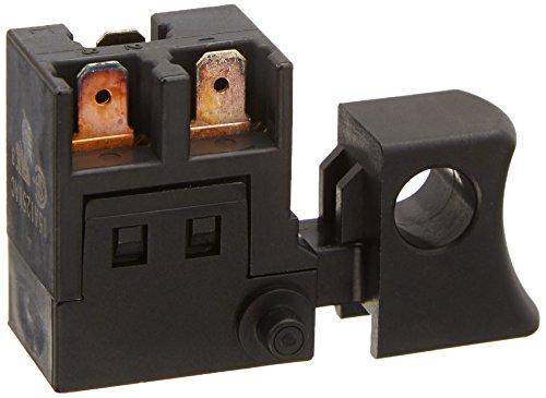 Hitachi 324424 Switch3P Faston Type C12Lsh