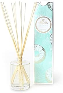 product image for Voluspa Laguna Home Ambience Diffuser 6.5 oz