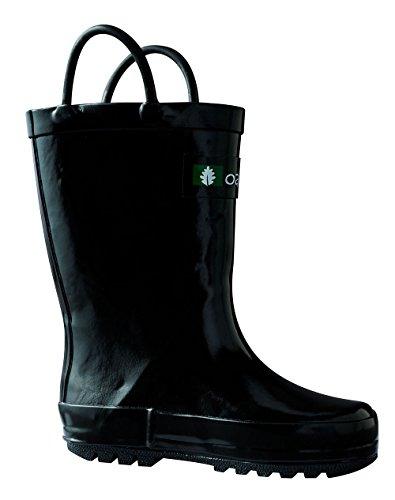 oakiwear-kids-waterproof-rubber-rain-boots-with-easy-on-handles-8-us-toddler-jet-black
