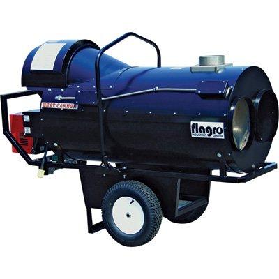 - Flagro USA Indirect Heater - 390,000 BTU, Natural Gas, Model# FVN-400 [Kitchen]