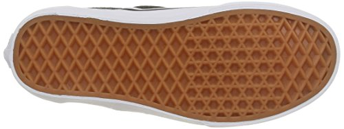 Unisex Scarpe Slip Ginnastica Vans on Da Classic YRwn8q0