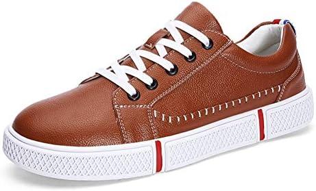 fff2e058c3b53 Jaypar Sneakers For Men Casual Skater Sports Shoes Lace Up Low Top ...