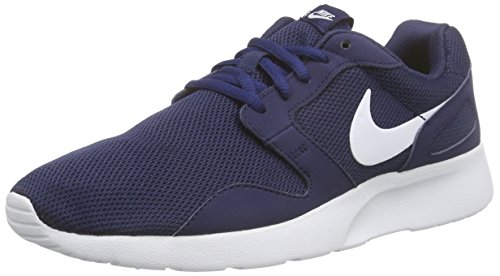 Nike Mænd Kaishi Løbesko Blå (blå / Hvid) 0Hg9965PV
