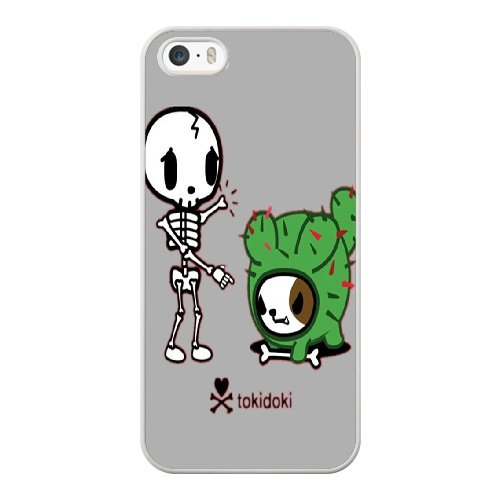 Coque,Coque iphone 5 5S SE Case Coque, Claasic Cartoon Characters Cover For Coque iphone 5 5S SE Cell Phone Case Cover blanc