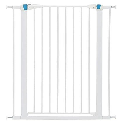 Amazon.com : Pet Gate | 39\