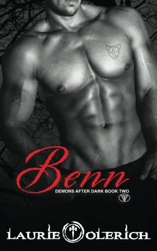 Benn (Demons After Dark Book Two) (Volume 2) pdf