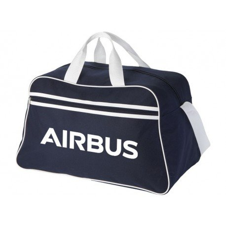 Airbus Sporttasche