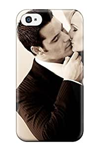 4/4s Perfect Case For Iphone - TTxFLdc12653LRJfG Case Cover Skin