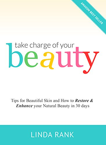 take-charge-of-your-beauty-7-insider-tips-to-restore-and-enhance-your-natural-looks-without-going-un