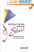 Instructional Design that Soars