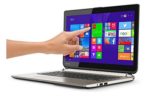 Buy toshiba laptops 2015