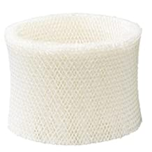 Honeywell HAC-504AW HAC-504W Type A Kaz Vicks WF2 Comparable Humidifier Wick Filter