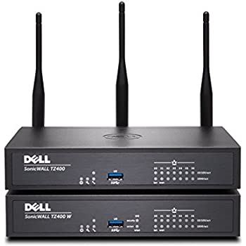 Amazon Com Sonicwall 01 Ssc 0525 01 Ssc 0525 Dell