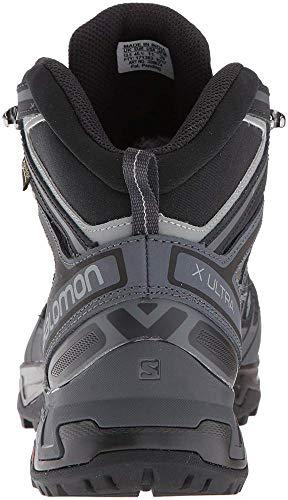 thumbnail 12 - Salomon Men's X Ultra 3 Wide Mid GTX Hiking - Choose SZ/color