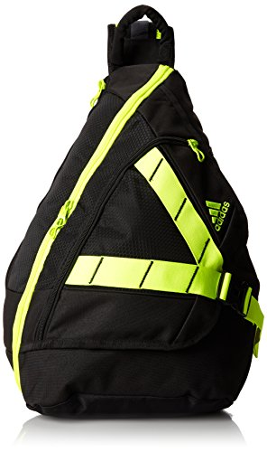 a3a10a464f adidas Rydell Sling Backpack (B00A183JCW)