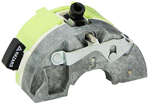 Standard Motor Products DS301T Turn Signal Switch