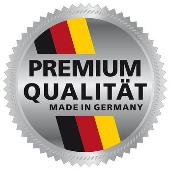 Lederssoires I Schl/üsseletui Leder Braun I Schl/üsseltasche Herren I 2 F/ächer I Schl/üsselmappe Autoschl/üssel I Schl/üsselm/äppchen gro/ß I Made in Germany