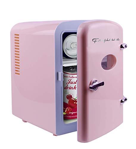 Frigidaire Retro Mini Compact Beverage image 2