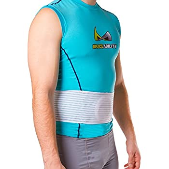 Hernia Belts Briefs Trusses Supports and Binders