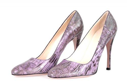 Prada Para De Vestir Zapatos Mujer qBqwPx