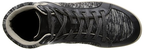by Dr Sawyer Black Women's Shoe Walking Collection Original Scholl's OwHUwAxqFt