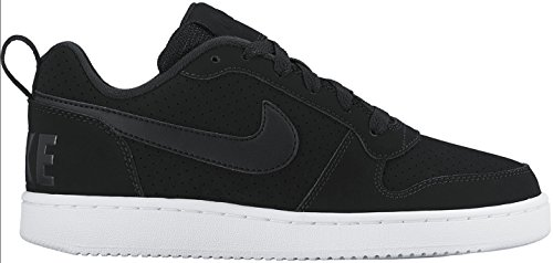 Nike wmns court borough low 844905 001