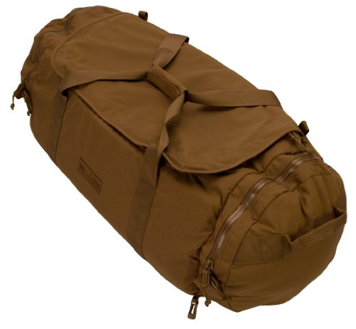 Forceprotector Gear Smart Pac Loadout Bag (Coyote) (Forceprotector Gear compare prices)