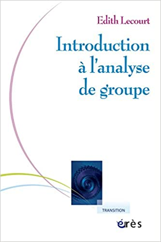 Introductions service de rencontres