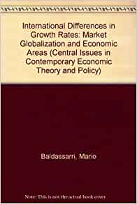Contemporary economic policy and the virtual