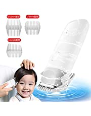 Best Professional Hair Clippers,Baby Hair Clippers,Healthcare Trimmers Silent Grooming Rechargeable Trimmer Hair Grooming Home Haircut