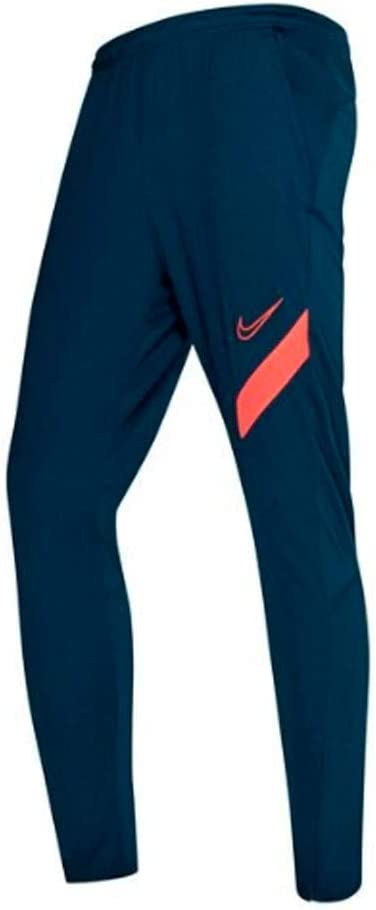 NIKE Dry Acd20 Kpz Pants Pantalones de Mujer: Amazon.es: Deportes ...