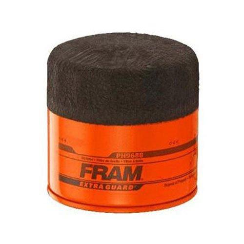2012 elantra oil filter - 4