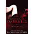 Untouchable Darkness (The Dark Ones Saga Book 2)