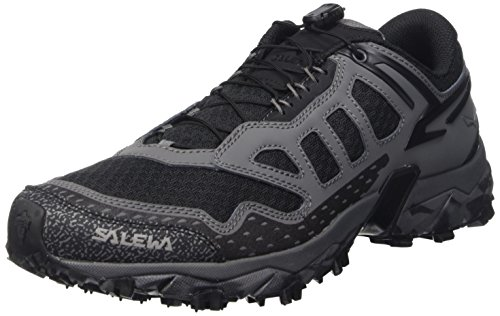 5515fbfcd5f delicate Salewa Men s Ultra Train Mountain Training Shoe ...
