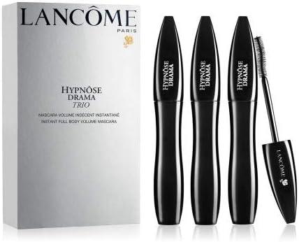 Lancôme, Máscara - 6.5 ml.: Amazon.es: Belleza