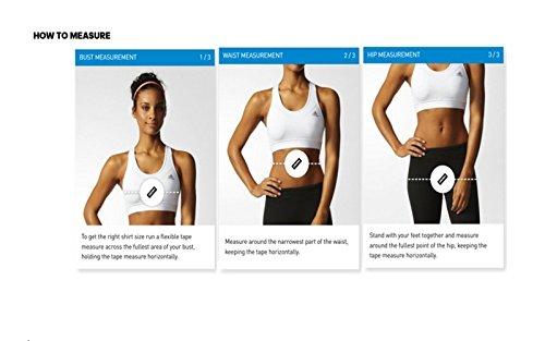 adidas-Womens-Designed-2-Move-Track-Jacket