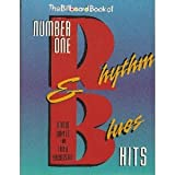 img - for The Billboard Book of Number One Rhythm & Blues Hits book / textbook / text book