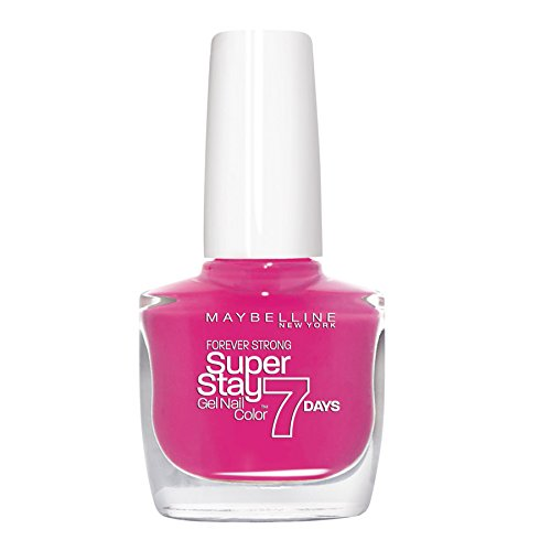 7 day nail polish - 5