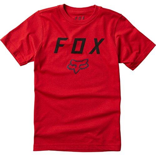 Fox Racing Apparel - 9
