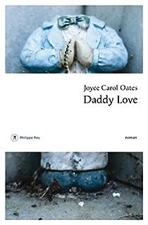 Daddy Love par Oates