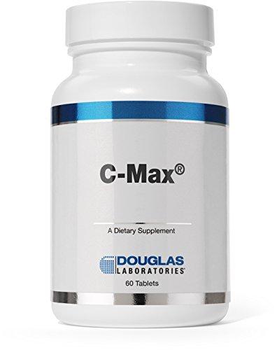 Douglas Laboratories Released Vitamin Cartilage