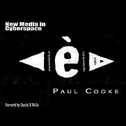 New Media in Cyberspace
