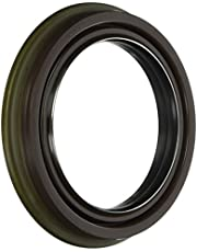 Timken 710564 Rear Wheel Seal