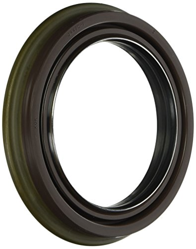 (Timken 710564 Rear Wheel Seal)
