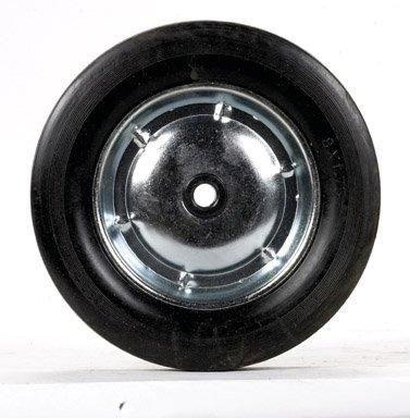 8 inch wheels - 8