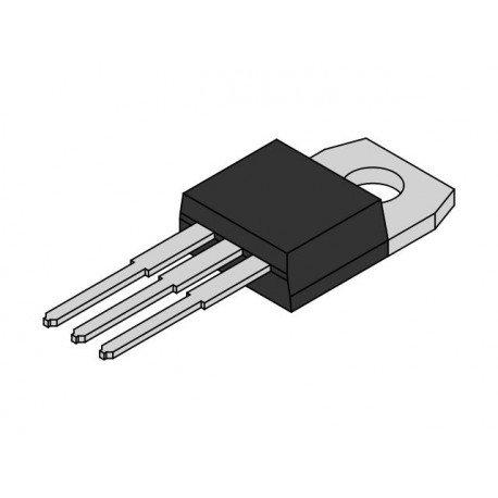 2N6040G ON Semiconductor vendido por SWATEE ELECTRONICS 20 pzas en el paquete