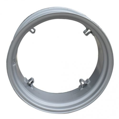used 24 inch rims - 7